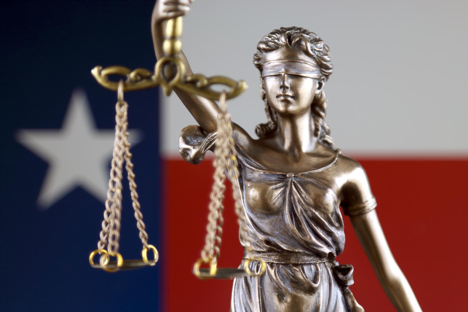 Milf judge and her sex verdict
